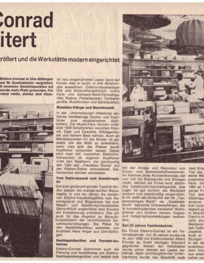 SWP_01.10.1971 - VergrößerungLaden