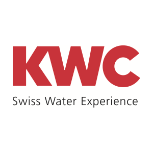 kwc-logo
