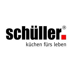 schueller-logo-original